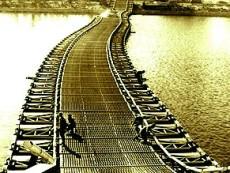 גשר הגלילים