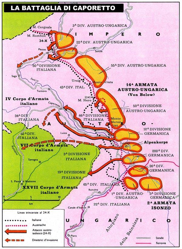 מפה מס' 6