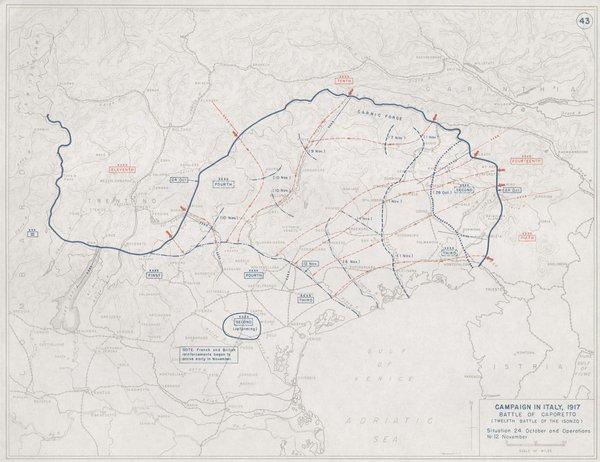 מפה מס' 7